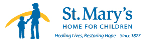 Saint Mary's Home for Children